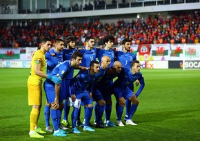 Austria to host Azerbaijan-Qatar match