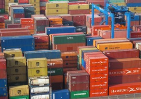 Smolensk companies start exporting products to Azerbaijan
