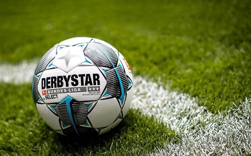Almaniya Bundesliqasında yeni mövsümün başlama tarixi açıqlandı