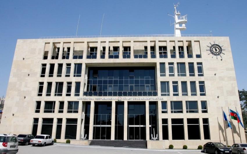 Azərbaycan Dövlət Dəniz Administrasiyası tender keçirir