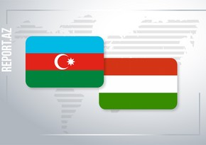 Macarıstan Azərbaycanın ərazi bütövlüyünü dəstəkləyir