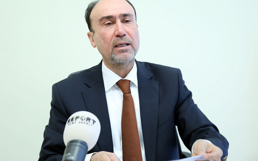 ABA: Non-performing loans in Azerbaijan will start to decline next year