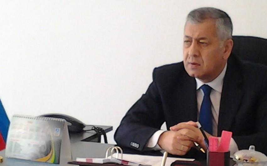 Депутат: Азербайджан в мае может пересмотреть госбюджет