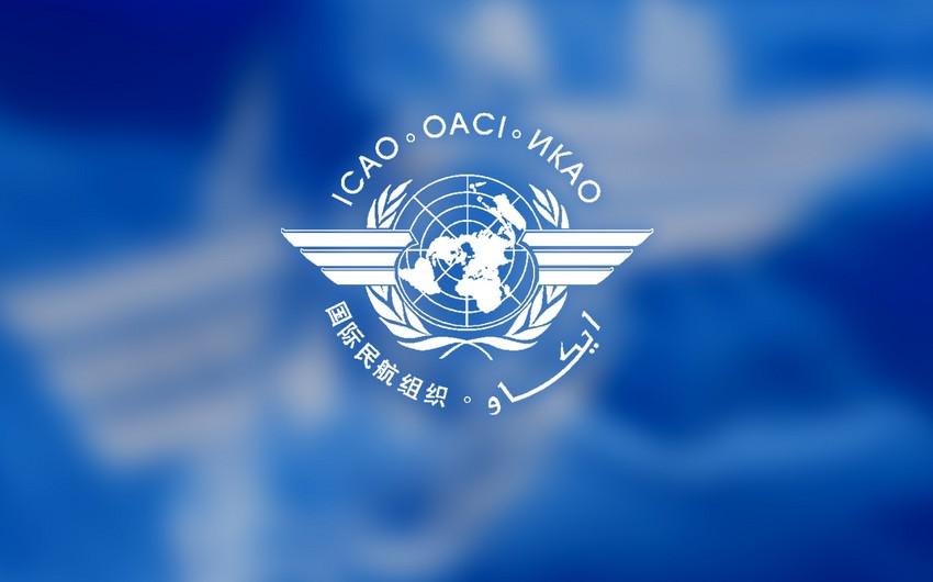 ICAO: Koronavirusa qarşı vaksinləşmə ilə bağlı sertifikat tələb edilə bilər