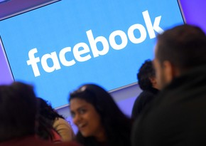 Facebook employees to work from home until 2022