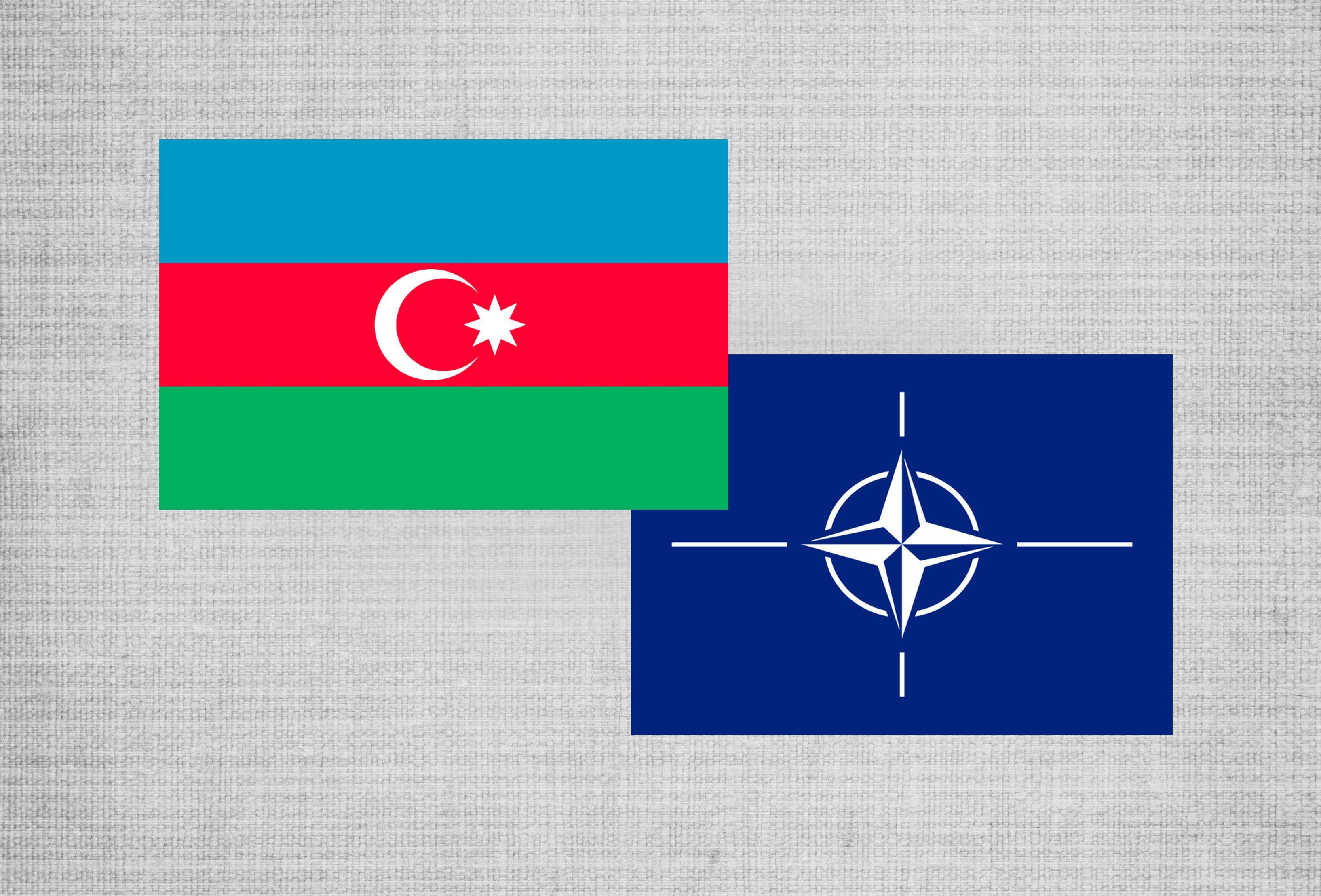 NATO Əfqanıstandakı sülhməramlılarının sayını artırdığına görə Azərbaycana təşəkkür edib