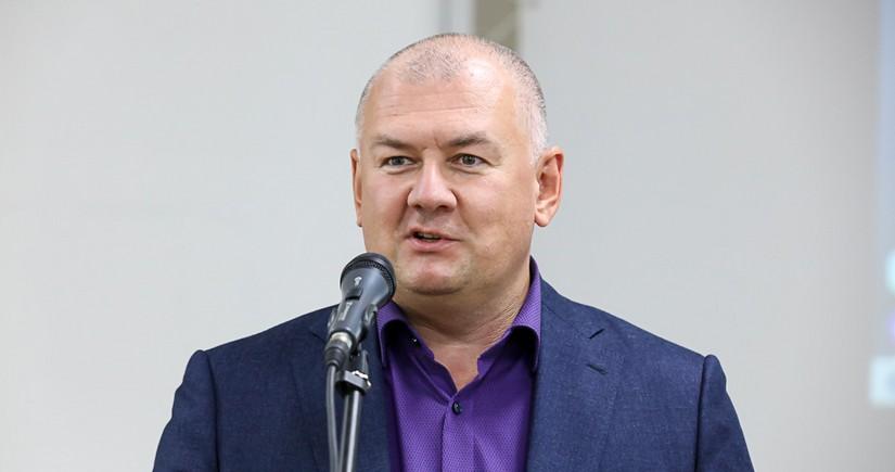Российский религиовед осудил осквернение мечетей армянскими оккупантами