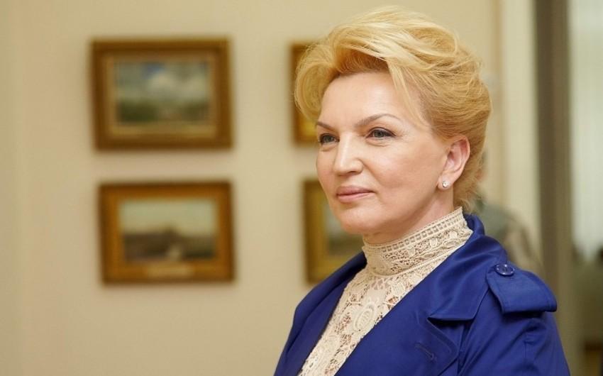 Ukraynanın sabiq səhiyyə naziri Kiyevdə saxlanılıb