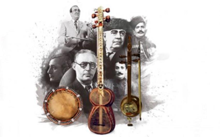 Azərbaycan Mədəniyyət Evi İstanbulda konsert təşkil edilib