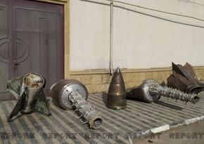 Haber Global: Как Армения смогла получить это запрещенное на экспорт оружие? - ВИДЕО