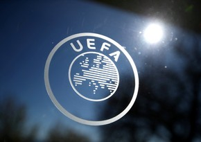UEFA transfers money to Azerbaijani clubs