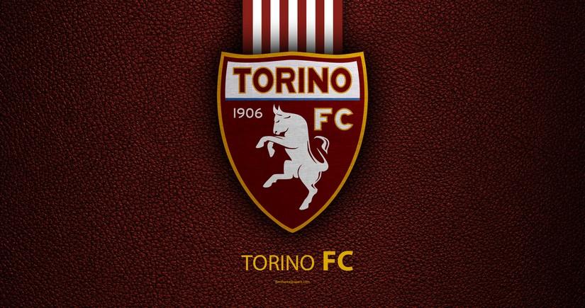 Торино заявил о десятом случае заражения коронавирусом