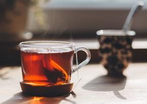 Saatlıda karantin rejimini pozan 2 çay evi aşkarlandı