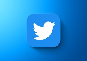 Twitter cancels Fleets