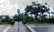 В некоторых районах Азербайджана ожидаются дожди и грозы