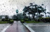 Azerbaijan weather forecast for July 26