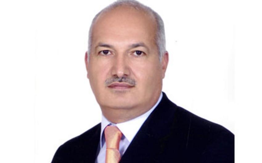 Sərdar Cəlaloğlu: Seçkiyə Müsavat Partiyası ilə getməyi düşünürük
