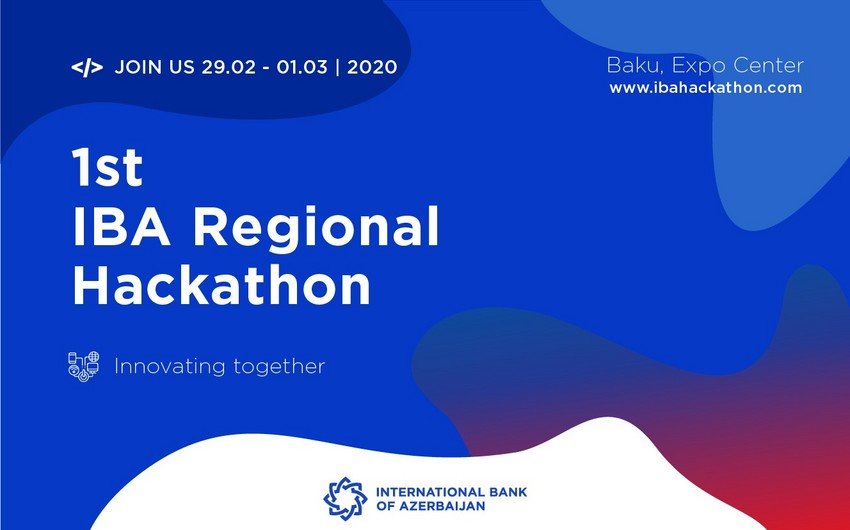 Azərbaycan Beynəlxalq Bankı regionda ilk dəfə ideya marafonu keçirəcək