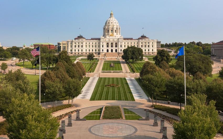 Minnesota ştatında Azərbaycan Günü elan edilməsinin təşəbbüskarı açıqlama verdi