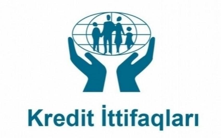 Azərbaycanda daha 2 kredit ittifaqının lisenziyası ləğv edilib