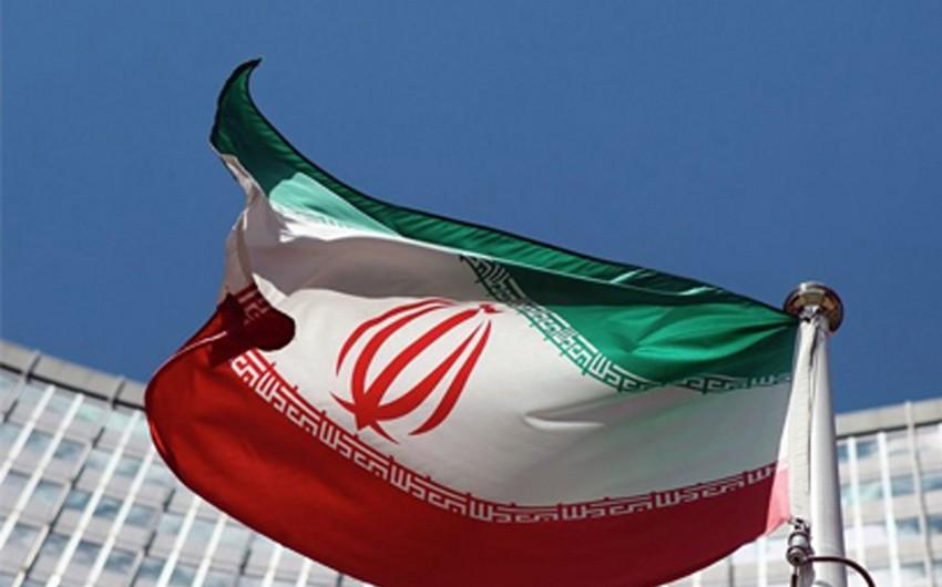 Report: Sanksiyaların ləğvi İran iqtisadiyyatına müsbət təsir edəcək