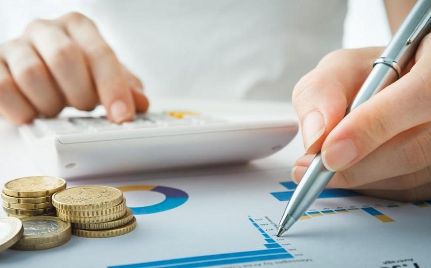 Əmanətlərin sığortalanması faizinin artırılması bank sektoru üçün nə vəd edir?