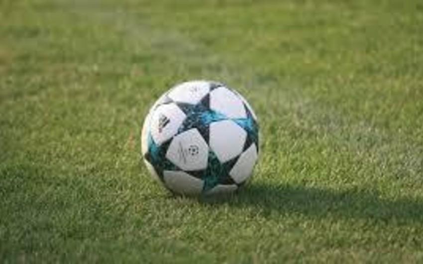 Futbol oyunu qaydalarında dəyişikliklər edilib - SİYAHI