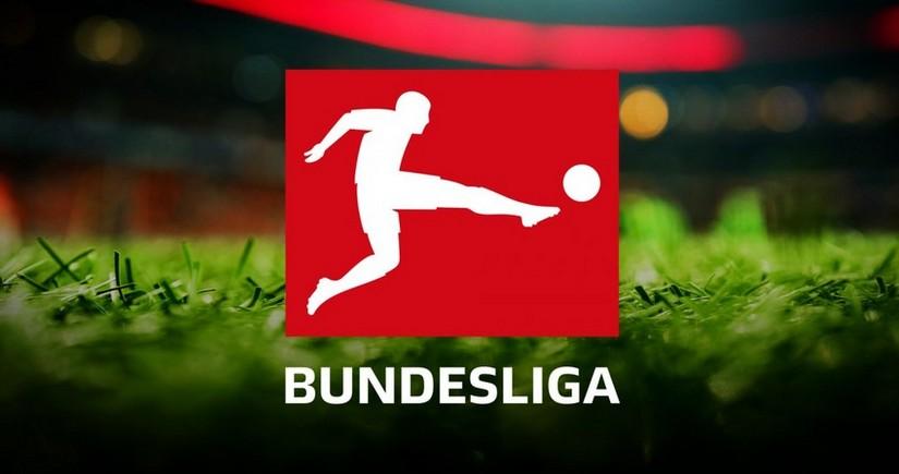 KİV: Bundesliqada növbəti ayın oyunları azarkeşsiz olacaq