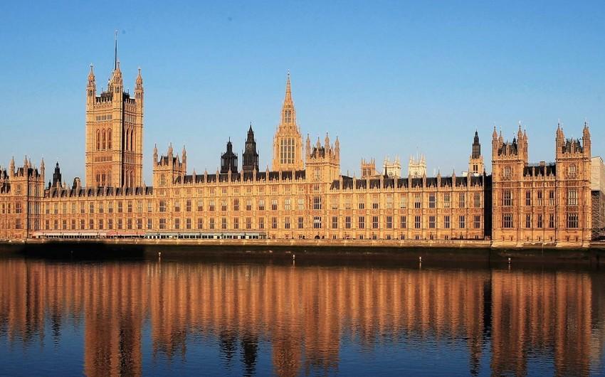 Britaniyanın İcmalar Palatası Brexitdən möhlət haqqında qanun layihəsini bütünlüklə bəyənib