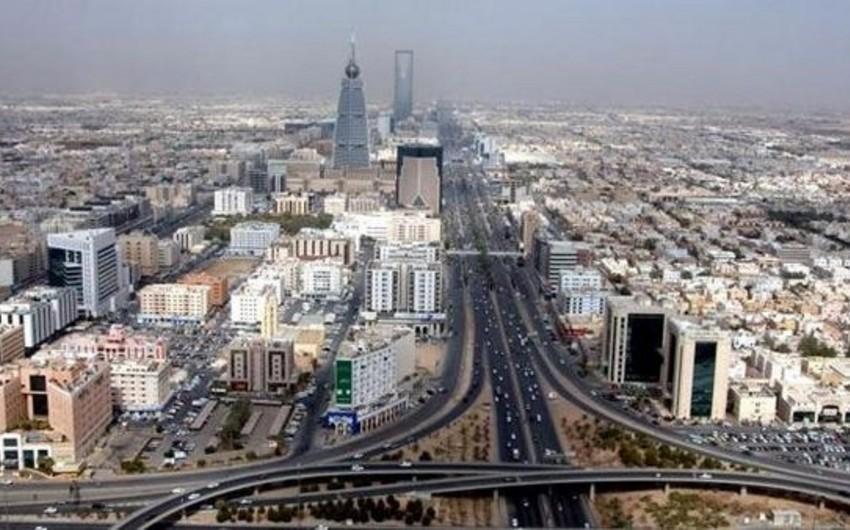 Саудовская Аравия готовится заимствовать на внешнем рынке