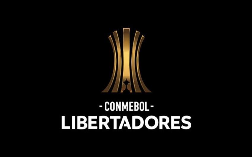Libertadores Kubokunun final oyununun yeri və vaxtı dəyişdirilib