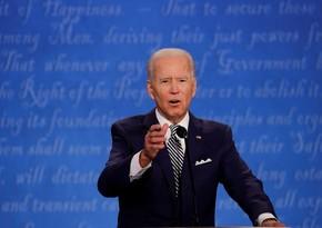 Байден назвал двух кандидатов в заместители министра обороны США