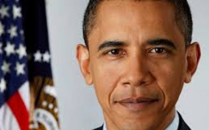 Obama to declassify September 11 documents