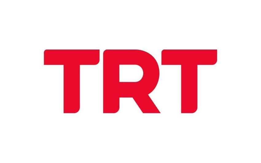 TRT-nin yaranmasından 57 il ötür