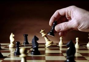 FIDE reytinqi: Məmmədyarov və Rəcəbov mövqeyini qorudu