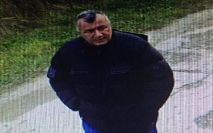 """Rusiya DİN: """"Krasnoqorsk atıcısı"""" intihar edib"""