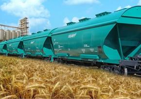 Россия намерена сделать квотирование экспорта зерна постоянным