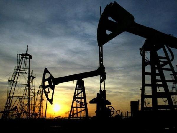 Ceyhan limanından Azərbaycan neftinin ixracı iyunda 9% artıb