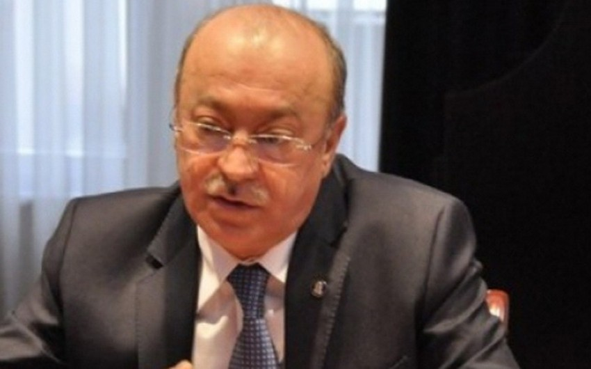 Minister Kamaladdin Heydarov to receive the citizens in Shirvan