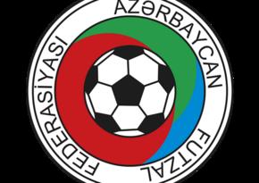 Millimiz Slovakiya və Yunanıstanla oyunlara itki ilə çıxacaq