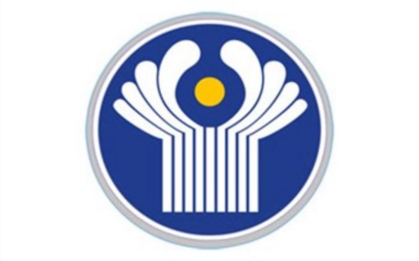 Minskdə MDB xüsusi xidmət orqanları başçılarının iclası keçiriləcək