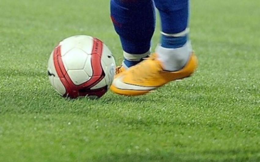 100-dən artıq futbolçu İngiltərə Premyer Liqasından kənarda qala bilər
