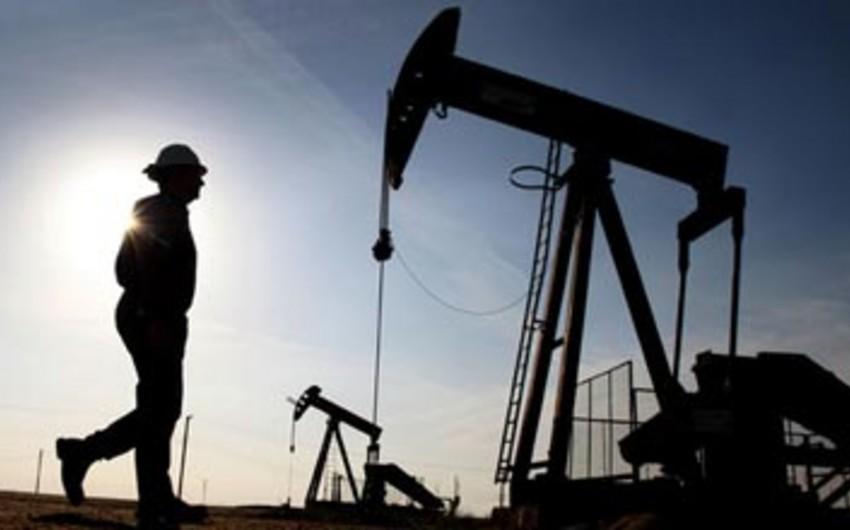 Azərbaycan nefti 3 dollar bahalaşıb