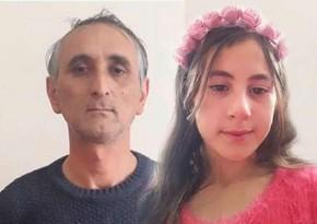 Начинается суд над обвиняемым в убийстве 10-летней Нармин Гулиевой