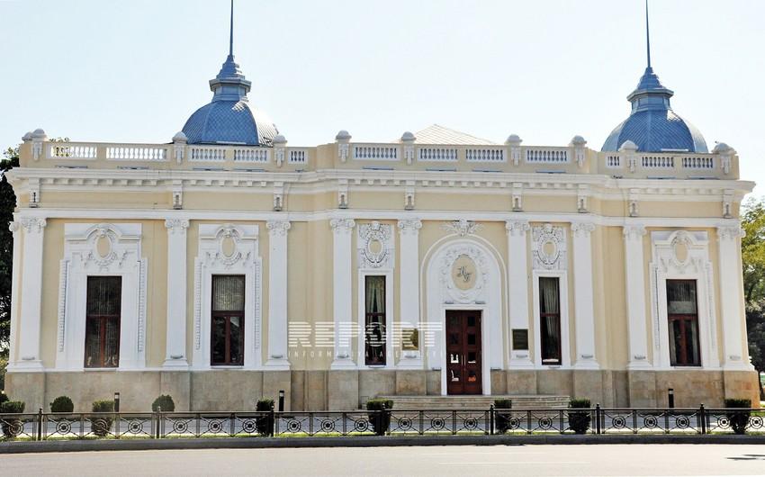 Azərbaycan Dövlət Kukla Teatrının fevral ayının ikinci yarısına repertuarı