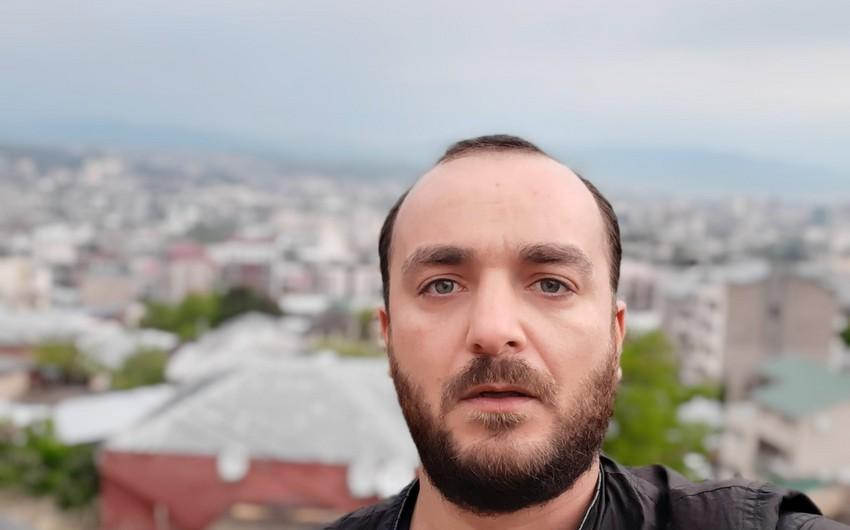 Gürcüstanda soydaşımız xarici ölkə vətəndaşının qətlində ittiham olunur