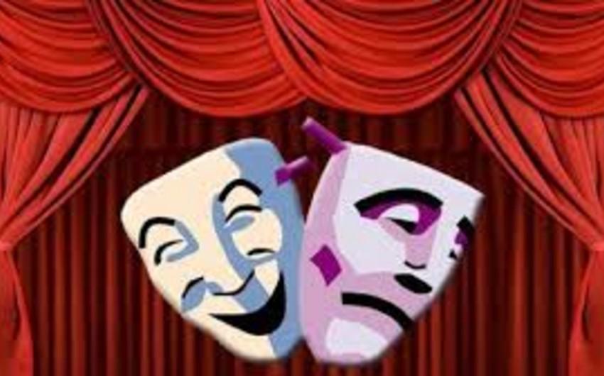 Teatr sənəti mövzusunda ilin ən yaxşı məqaləsi müsabiqəsinin qalibləri açıqlanıb