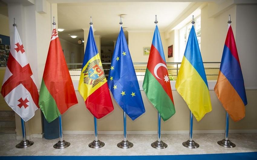 ЕС объявил новый набор в Европейскую школу Восточного партнерства