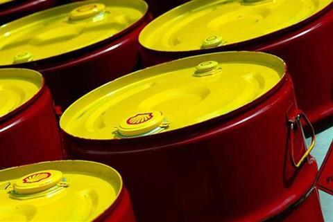 SOCAR 2015-ci ildə 8,2 mln. ton neft hasil edib