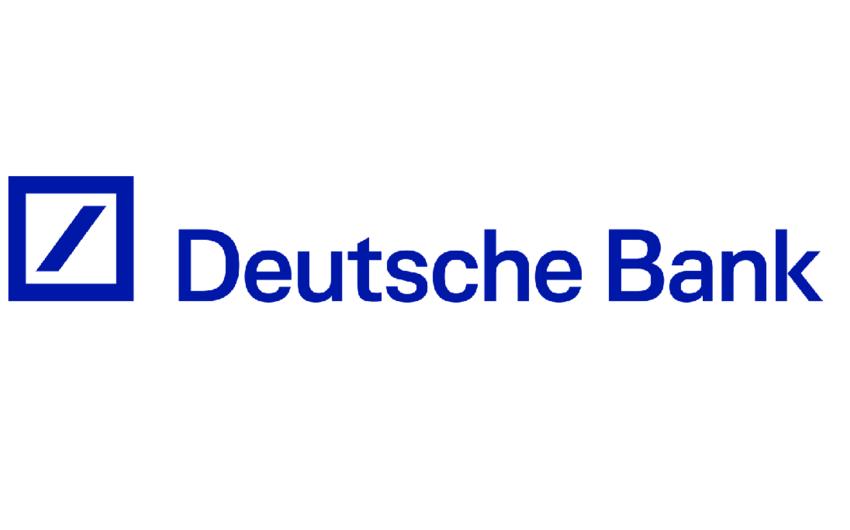 The largest shareholder of Deutsche Bank changes